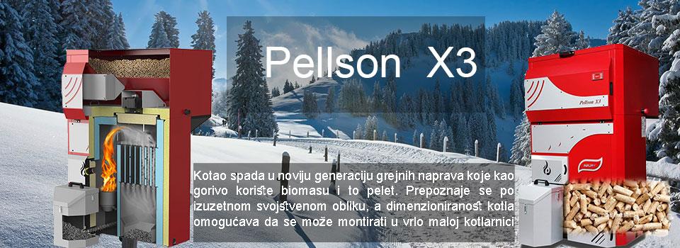 PelsonX3zima