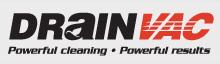 logo_DRAINVAC